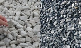 Landscaping Amp Building Materials Soils Mulches Stone